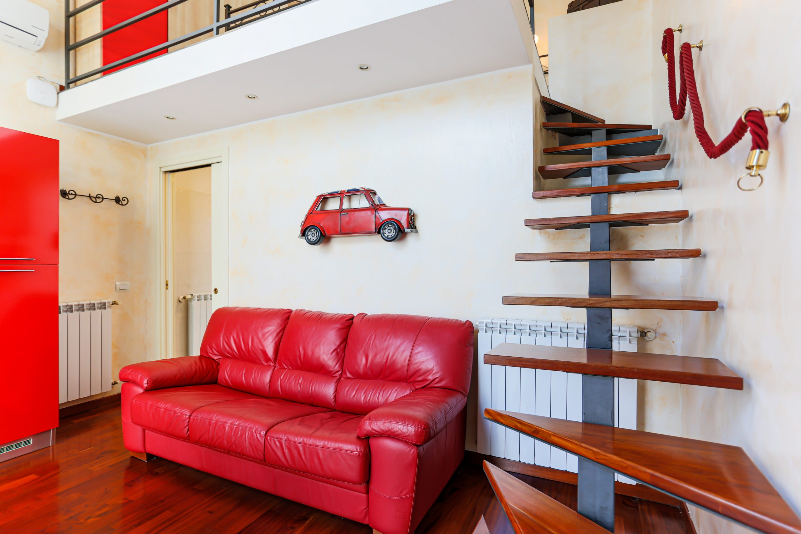 appartamenti per studenti milano