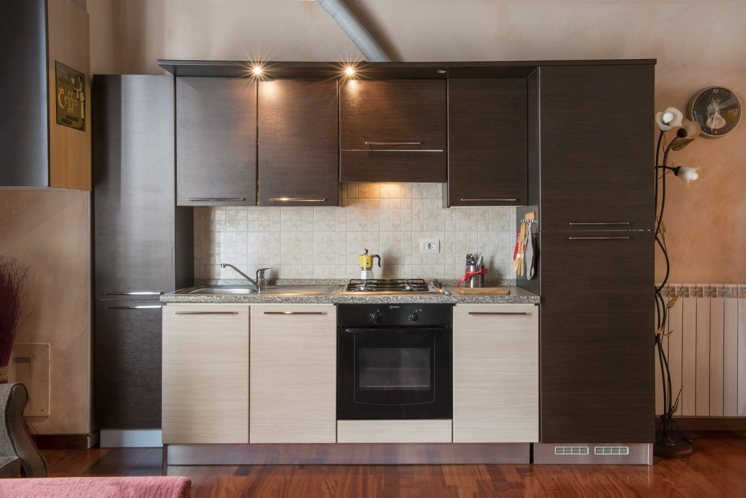appartamento-orsa-minore-residence-chiaralba-cucina.jpg