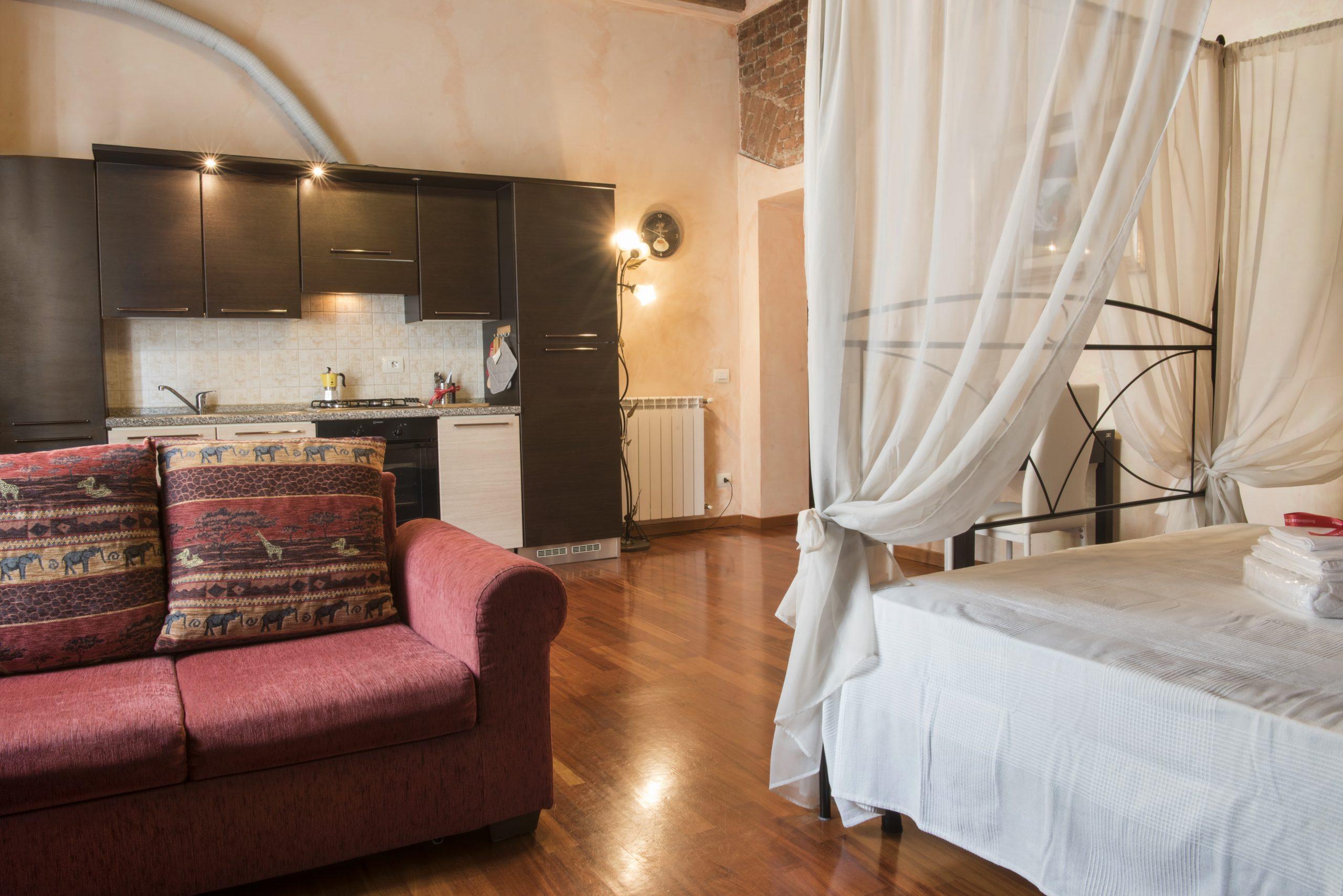 appartamento-orsa-minore-residence-chiaralba-salotto.jpg